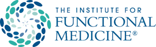 institute_for_functional_medicine