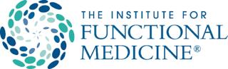institute_for_functional_medicine