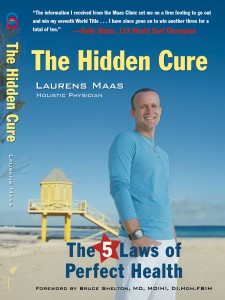 The-Hidden-Cure-Cover-copy