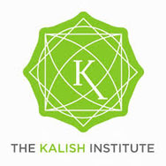 kalish_method